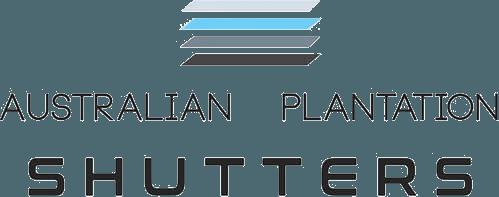aluminium plantation shutters, australian plantation shutters