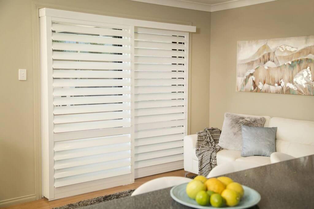 plantation shutters, aluminium shutters, aluminium plantation shutters