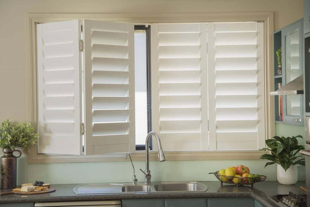 plantation shutters, aluminium plantation shutters, aluminium shutters