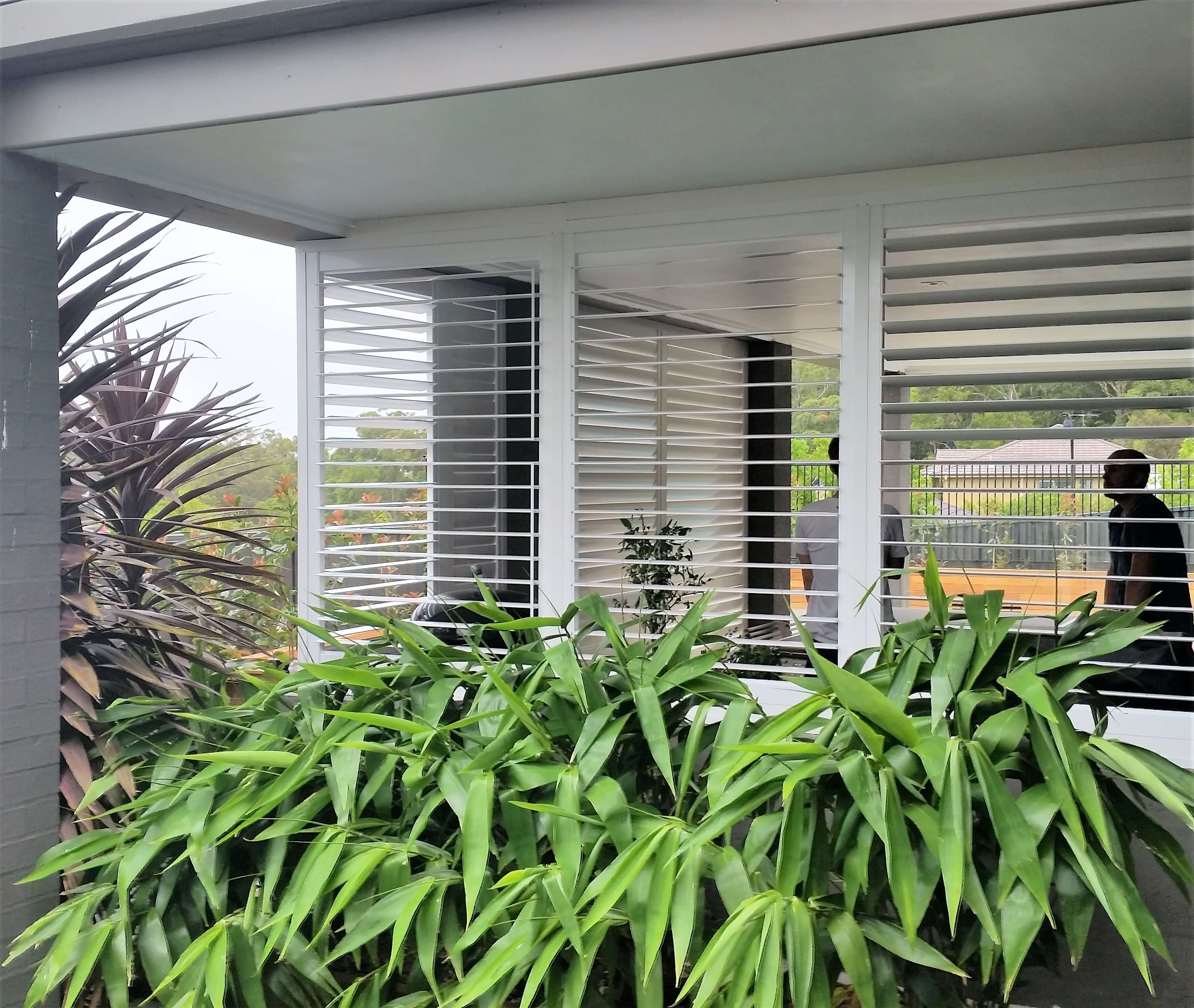 Australian Plantation Shutters Versus Others Australian