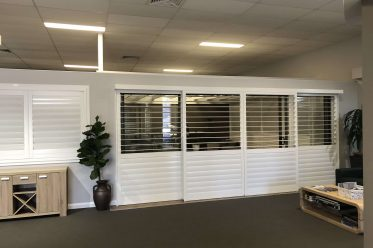 Australian Plantation Shutters Lake Macquarie