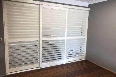 room dividers, Interior shutters, Plantation Shutters