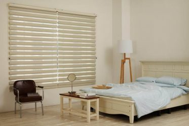 Lumen-elegance-blinds-3