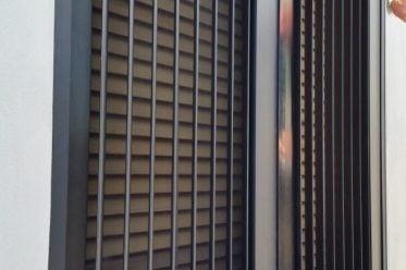 custom shutters, Australian Plantation Shutters