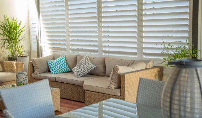 Australian Plantation Shutters, Wholesale Shutters