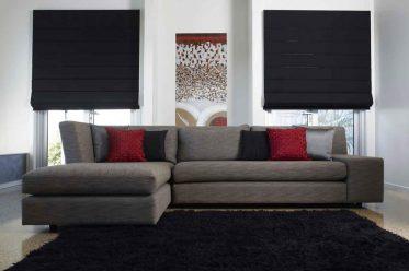 aps-black-blinds-loungeroom-1024x680