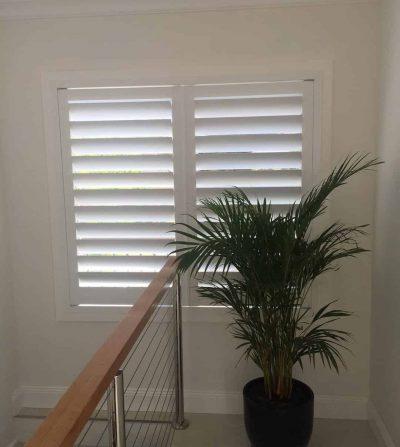 alymere shutters, Interior shutters, Plantation Shutters