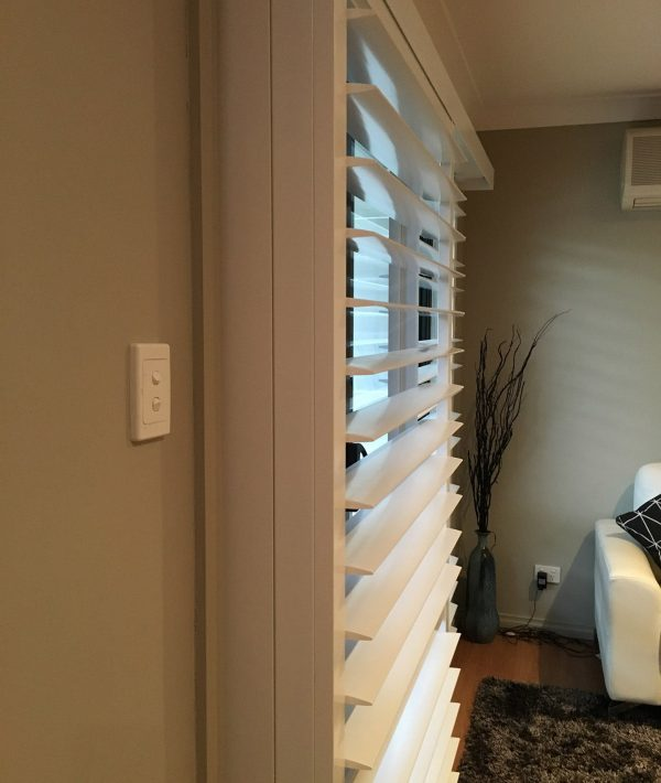 wholesale shutters, Australian Plantation Shutters