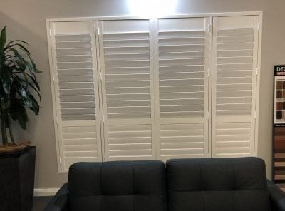 Australian Plantation Shutters Hunter Valley