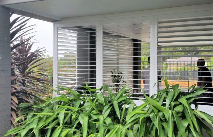 external shutters, exterior shutters