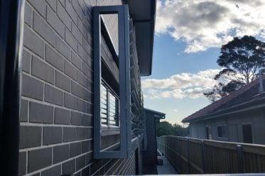 commercial shutters, Industrial Shutters, Australian Plantation Shutters