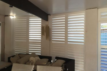 Australian Plantation Shutters Newcastle