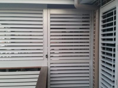 hinged doors, Plantation Shutters, hinged shutters